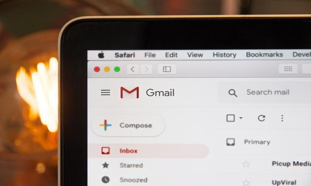 Comment créer Gmail sans numéro de téléphone (2 façons)