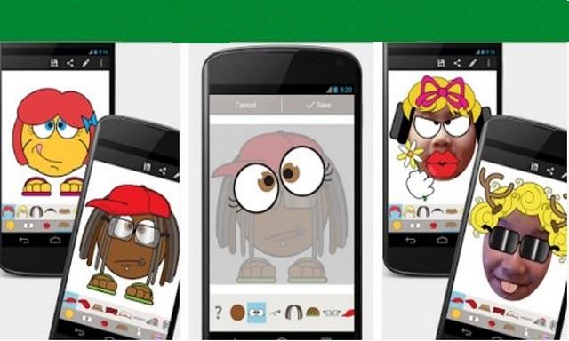 Comment créer votre propre emoji sur Android en 2021
