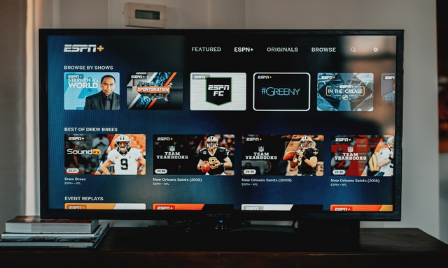 Comment débloquer et regarder Hulu en dehors des États-Unis (3 méthodes)