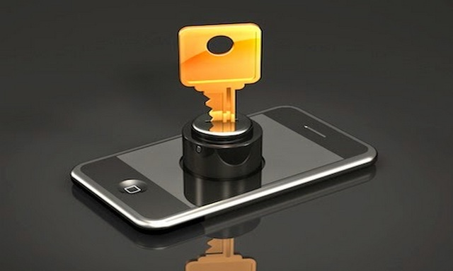 Comment débloquer les iPhones 4,4S,5,5S,6 (iPhone Unlocked)