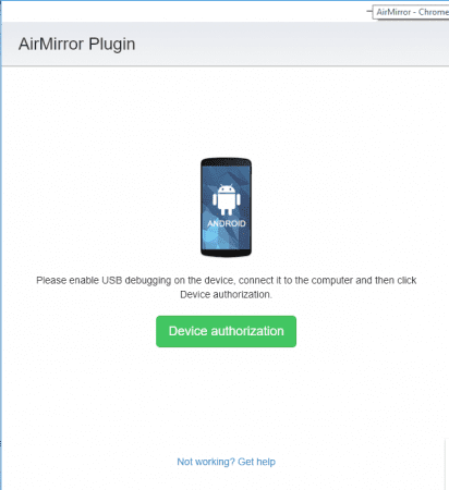 Comment débloquer un appareil Android