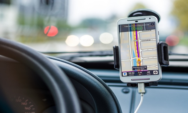 Comment désactiver le suivi de localisation GPS sur iPhone et iPad