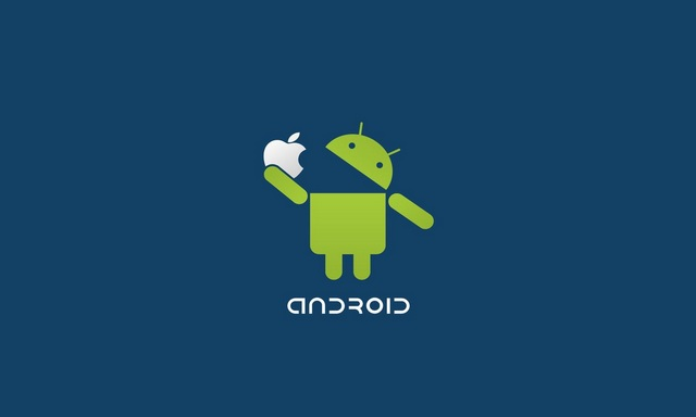 Comment exécuter des applications iOS sur Android
