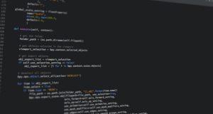 Comment exécuter plusieurs commandes dans CMD (2 méthodes)