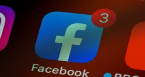 Comment faire un profil ou une page invisible sur Facebook