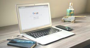 Comment libérer de l'espace de stockage dans Google Drive