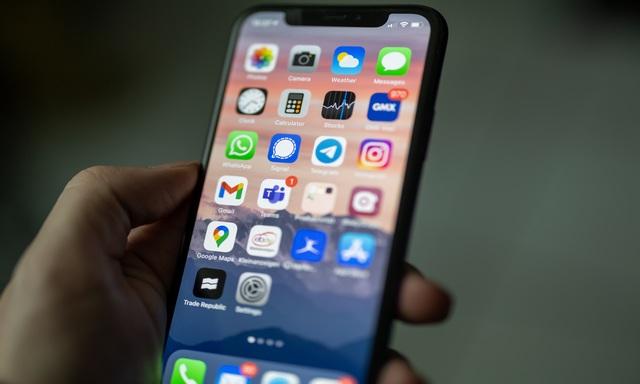 Comment personnaliser les icônes d'application de votre iPhone