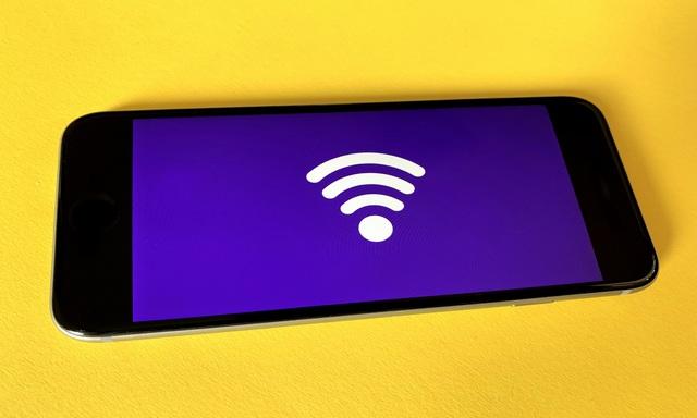 Comment réparer l'erreur d'authentification WiFi sur Android