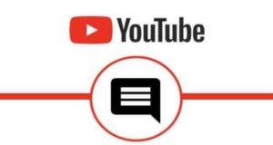 Comment réparer les commentaires YouTube qui ne se chargent pas dans Chrome