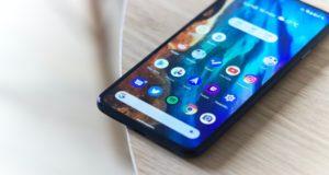 Comment résoudre les problèmes de téléchargement sur le navigateur Chrome pour Android