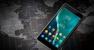 Comment rooter n'importe quel appareil Android en un seul clic