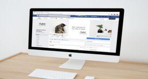 Comment suivre votre emplacement de connexion Facebook pour la sécurité