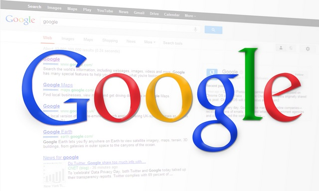 Comment supprimer un seul site de l'historique de navigation Chrome