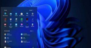 Comment télécharger et installer Windows 11 sur PC.ordinateur portable (version fuite)