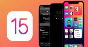 Comment télécharger et installer iOS 15 Developer Beta sur iPhone