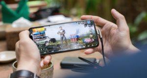 Comment transférer des données mobiles PUBG vers Battlegrounds Mobile
