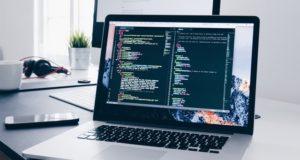 Comment trouver votre adresse IP publique et locale (Windows et Mac)