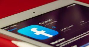 Comment utiliser la fonction (Take a Break) de Facebook