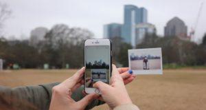 Comment utiliser le nouvel outil de capture d'écran de Chrome pour Android