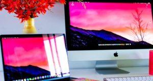 Comment utiliser les raccourcis texte sur Mac pour une saisie rapide