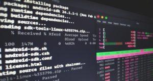 Comment vider le cache DNS sous Windows, macOS et Linux