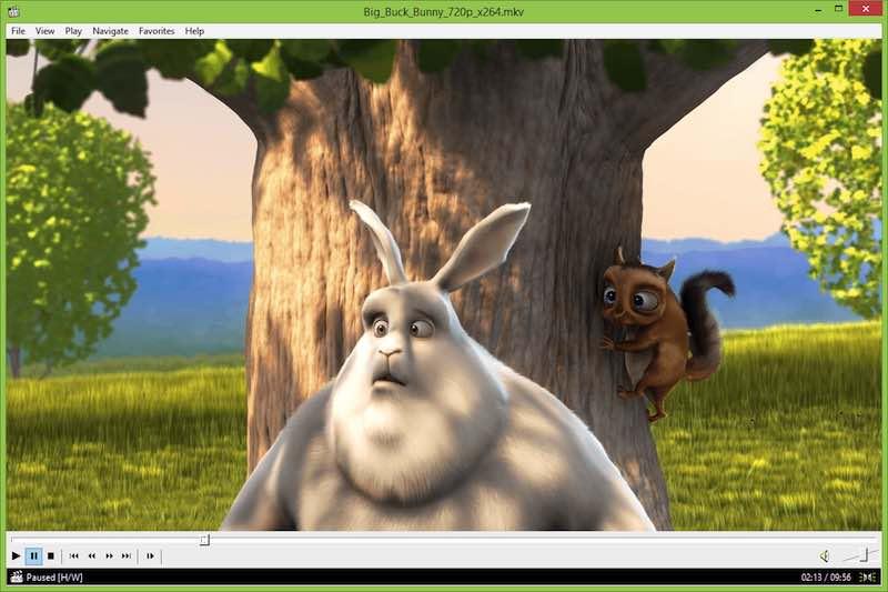 Découvrez les meilleures alternatives VLC pour Windows