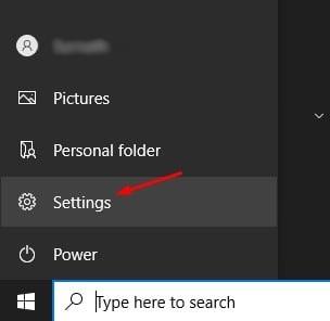 Meilleures méthodes pour ouvrir les fichiers XPS