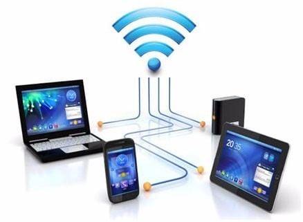Résoudre les problèmes de téléchargement sur Android