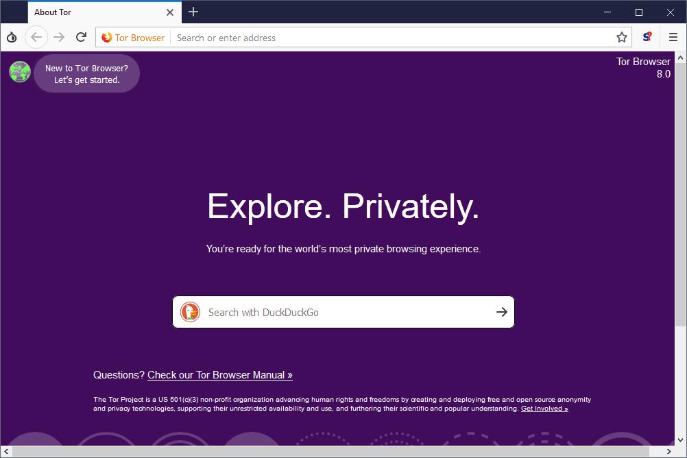 YouTube bloquées dans votre pays