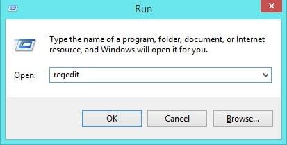 désactiver l'écran de verrouillage de Windows 10