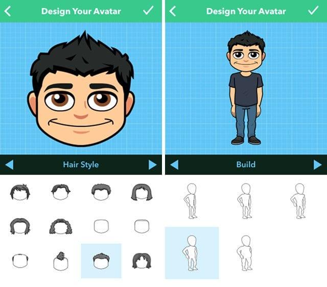 meilleures façons de créer votre propre emoji