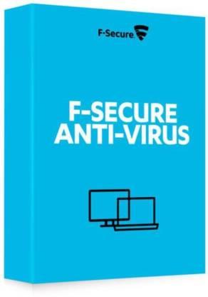 meilleurs antivirus pour Windows et Mac