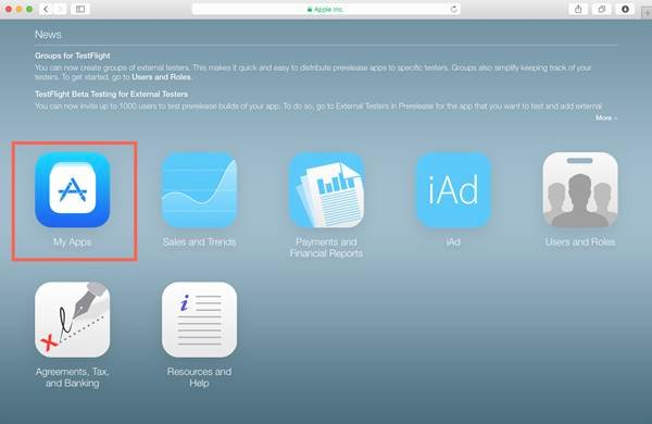 meilleurs émulateurs iOS pour PC
