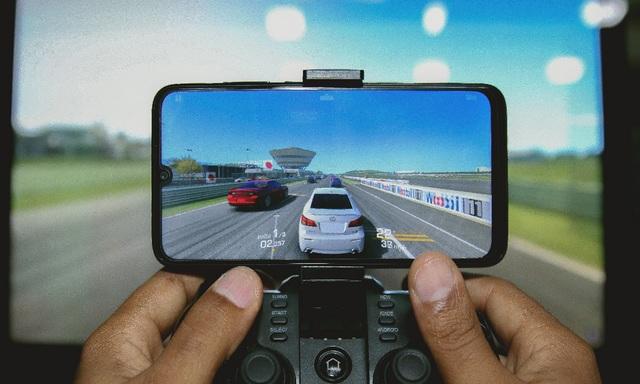 meilleurs jeux multijoueurs Android pour jouer avec vos amis