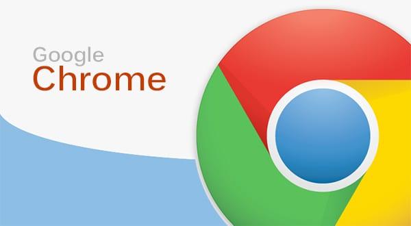 meilleurs navigateurs Web pour PC