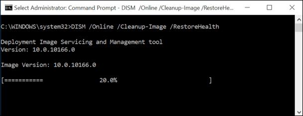 récupérer les données d'un système d'exploitation en panne