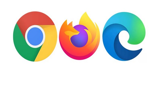 Comment restaurer des onglets sur Google Chrome, Firefox et Edge