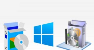 Comment supprimer un programme têtu dans Windows