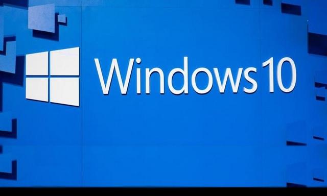 Comment vérifier si votre Windows 10 est activé