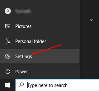 Comment vérifier si votre Windows 10