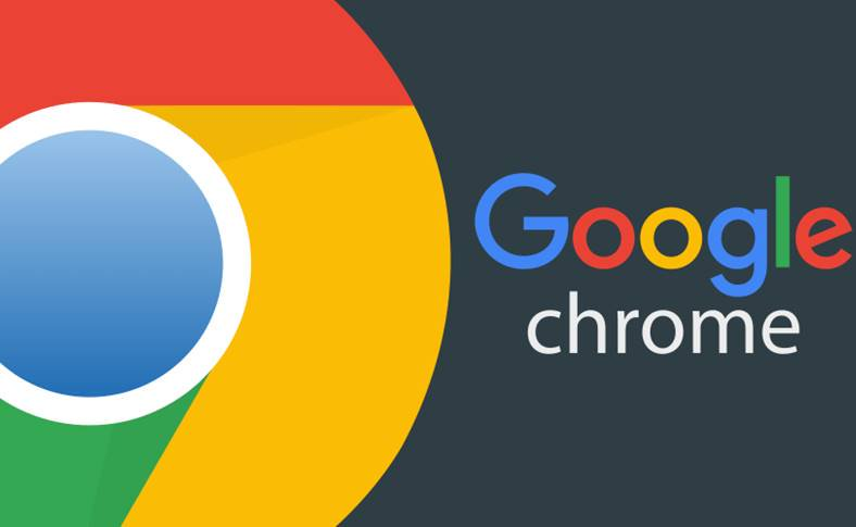 Navigateur Web - Google Chrome