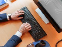 meilleurs sites Web pour les blogueurs