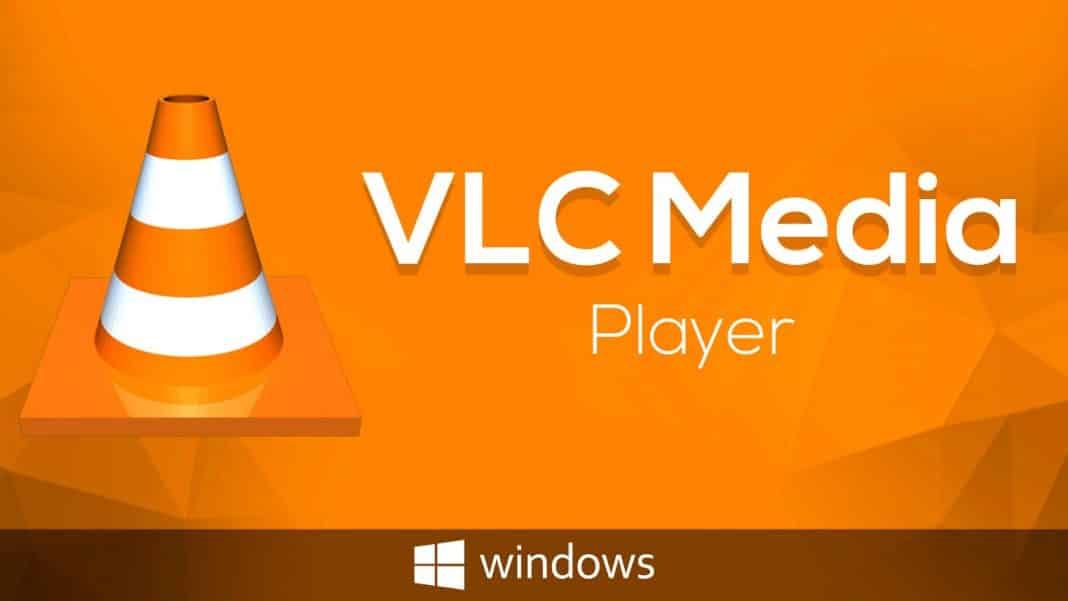 programmes essentiels pour Windows 10